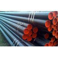 Wholesale API 5CT Casing,petroleum equipments,Seaco oilfield equipment from china suppliers