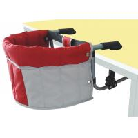 Buy cheap BABY TABLE CHAIR,BABY PRODUCTS,BABY TABLE SEAT from wholesalers