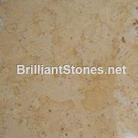 Wholesale Beige Limestone Tile/Slab/Stair/Carving from china suppliers
