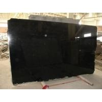 Wholesale Popular Polished Star Black Galaxy Granite On Sales from china suppliers