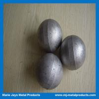 Quality High quality hot selling HIP Sintered tungsten carbide unground ball for sale