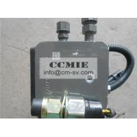 Wholesale Standard Size Howo Car Electric lift pump WG9925820031 FCC CE from china suppliers