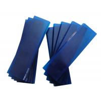 Wholesale Perfect Mechanical Strength And Long Elongations PU Sheets PU Squeegee from china suppliers