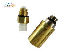 Wholesale Q7 Front Or Rear Axle 7L0616813 Air Pressure Valve Connector from china suppliers