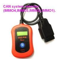 Wholesale New VAG Pin Reader from china suppliers