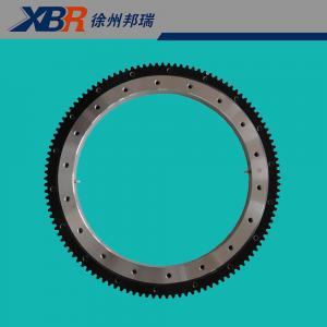 Wholesale Tower Crane Slewing Bearing, TC 5035 Slewing Bearing, Slewing Ring for TC 5035 Crane from china suppliers