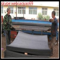 Wholesale Expanded Metal /Stainless Steel Expanded  Metal /Galvanized Expanded Steel l Mesh(Sheets)/expanded metal flooring from china suppliers