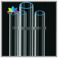 Wholesale High borosilicate 3.3 glass test tube from china suppliers