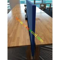 Wholesale UV rubberwood  table top from china suppliers