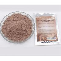 Wholesale Natural Hydrating Soft Mask Powder With Chocolate Powder Skin Whitening Treatment At Home from china suppliers