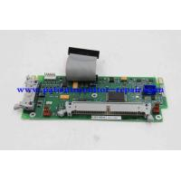 Wholesale PHILIPS M1351A Fetal Monitor Instrument Printer Driver Board M1353-66510 For Medical Equipment Parts from china suppliers