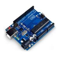 Wholesale UNO DUE ADK Mega 2560 R3 Tosduino For uno R3 Board For Arduino from china suppliers