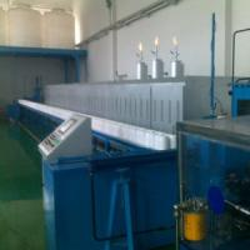 Xiamen Unipretec Ceramic Technology Co.,Ltd