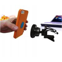 Wholesale Portable Magnetic Universal Car Mount Holder Air Vent for iPhone 4 4S 5 5S 5C 6 from china suppliers