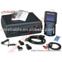 Buy cheap GM Tech2 pro kits Tester(TIS & Dongle & CANdi) from wholesalers