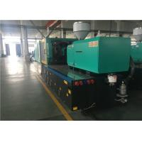 Wholesale Wash Basin Horizontal Injection Moulding Machine 320 T Hydraulic Driven Gear - Type from china suppliers