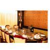 Buy cheap Customized Double Burners Commercial Teppanyaki Grill Japanese Type Teppanyaki Table from wholesalers