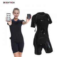 ems technology fitness/ems technology for weight loss/ems trainer buy for sale
