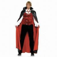 Wholesale Halloween Costume, Different Designs are Available from china suppliers