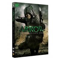 Wholesale Cartoon DVD Box Sets Play Movie Arrow Season 6 Disney and Pixar from china suppliers