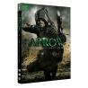 Buy cheap Cartoon DVD Box Sets Play Movie Arrow Season 6 Disney and Pixar from wholesalers