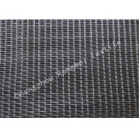 Wholesale Transparent Agriculture Insect Proof Mesh Screen Eco-friendly Anti-insect Netting from china suppliers