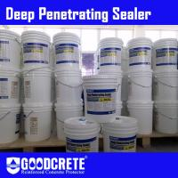Wholesale USA Nano Technology Deep Penetrating Sealer-Factory Supply from china suppliers