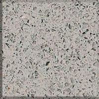 Quality Quartz Surface Countertop Material (TU-1116) for sale