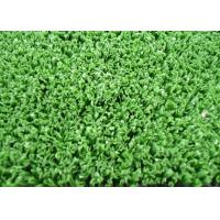 Tennis artificial grass turf