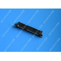 Wholesale Double Sided Contact JST NH Wire To Board Crimp Style Connectors with Locking Device from china suppliers