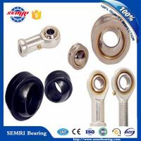 Wholesale Auto Machine Farm Machine Part Rod End Bearing from China Factory from china suppliers
