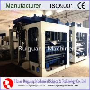 Wholesale concrete block machine,concrete block making machine from china suppliers