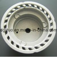 Wholesale LED light housing(LT069) from china suppliers