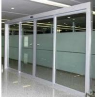 Wholesale 250KG 100W Safety Automatic Glass Sliding Doors motor electric from china suppliers
