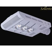 90W COB Led Street Light Modules Light With Anti Thunder Led Driver