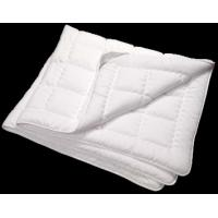Wholesale Frame Box Quilting White King Size Quilts GaGa OEM Good Finish Craftsmanship from china suppliers