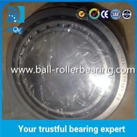 Wholesale ID 90mm Tapered Car Wheel Roller Bearings Long Durability 32018-XA from china suppliers