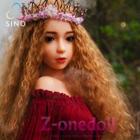 Wholesale 120cm mini love doll real skin,sex doll platinum silicone big boob sex doll from china suppliers