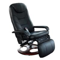 Wholesale video massage chair. luxury Massage chair ICARE-115R from china suppliers