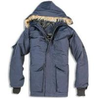 Wholesale Long Parka for Men in Winter (E201) from china suppliers