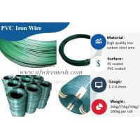 Bangladesh Hot Sale6-16 Gauge Construction Use Black Annealed Iron Wire
