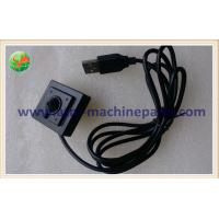 Wholesale High Resolution ATM Machine Used Pin Hole Camera With USB Port from china suppliers
