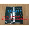 Buy cheap Supply Honeywell 51403519-160 K4LCN-16 TDC 3000 Memory Processor NIM Card from wholesalers
