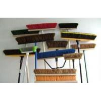 Wholesale Floor brush, cleaning brush, rayon brush, swimming pool brush, cleaning tool from china suppliers