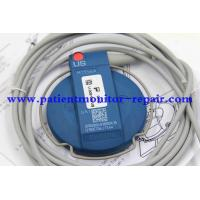 Wholesale Original brand PHILIPS M1351A 50A Fetal monitor US cardiac probe M1356A 90 days warranty from china suppliers