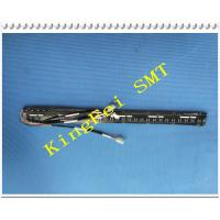 Wholesale Matel SMT PCB Assembly / Samsung Power Supply Boards J9060348A For SM321 Machine 31-60 FEEDER BASE from china suppliers