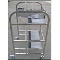 Wholesale SIEMENS X smt feeder storage cart from china suppliers
