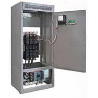 Wholesale ATS0201TE3/ 30A/ 220V AC/ 2 incoming and 1 outgoing/ automatic transfer switch with timer from china suppliers