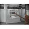 Buy cheap marine bollard Bollard, Fairlead, Fairlead with Horizontal Rollers, Chocks from wholesalers