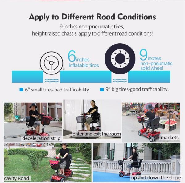 Wholesale 4 wheel foldable elderly electric scooter 4.jpg